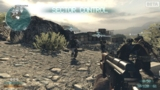 medal_of_honor_beta_2010–0002-small