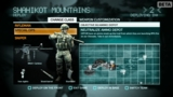 medal_of_honor_beta_2010–0009-small