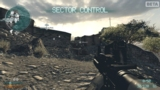 medal_of_honor_beta_2010–0011-small