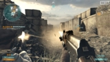 medal_of_honor_beta_2010–0016-small