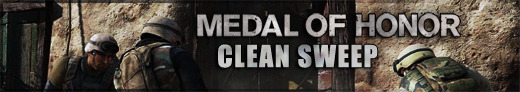 medal-of-honor-clean-sweep