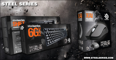 steelseries-2