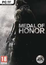 medal_of_honor_obal_pc-small