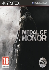 medal_of_honor_obal_ps3-small