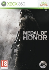 medal_of_honor_obal_xbox-small